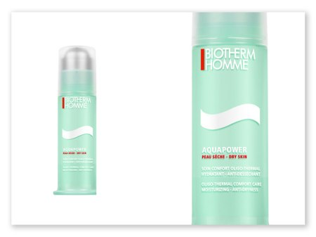 biotherm_homme_2