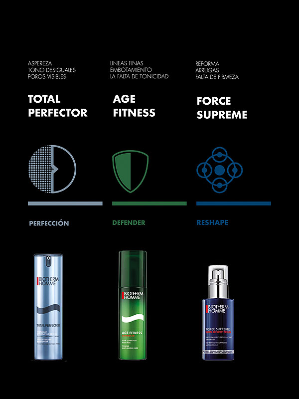 biotherm_homme_4