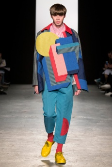 Westminster-BA-Fashion-Design-show-2015-Charlotte-Scott_dezeen_1