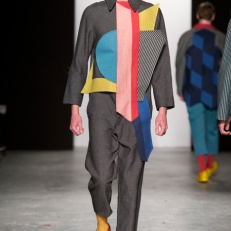 Westminster-BA-Fashion-Design-show-2015-Charlotte-Scott_dezeen_3