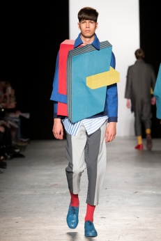 Westminster-BA-Fashion-Design-show-2015-Charlotte-Scott_dezeen_5