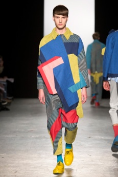 Westminster-BA-Fashion-Design-show-2015-Charlotte-Scott_dezeen_6