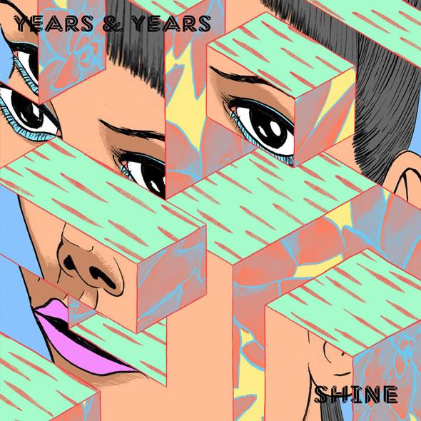 years-years-shine-2015