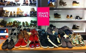 zapatos_2