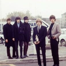 1964-group_2274734a