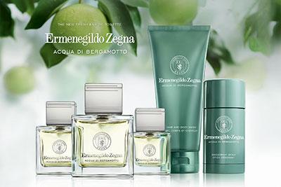 interior_01_zegna_perfume