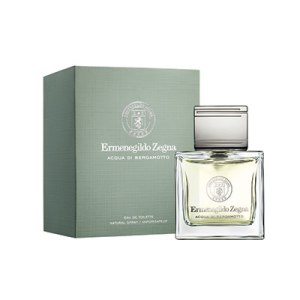 interior_02_zegna_perfume