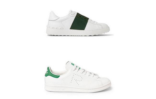 zapatillas-blancas_2