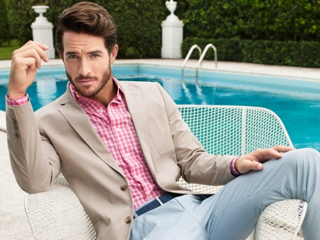 banner_brooks_brothers