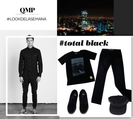 home_TOTAL_BLACK_look_de_la_semana_