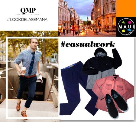 look_de_la_semana_casual_work