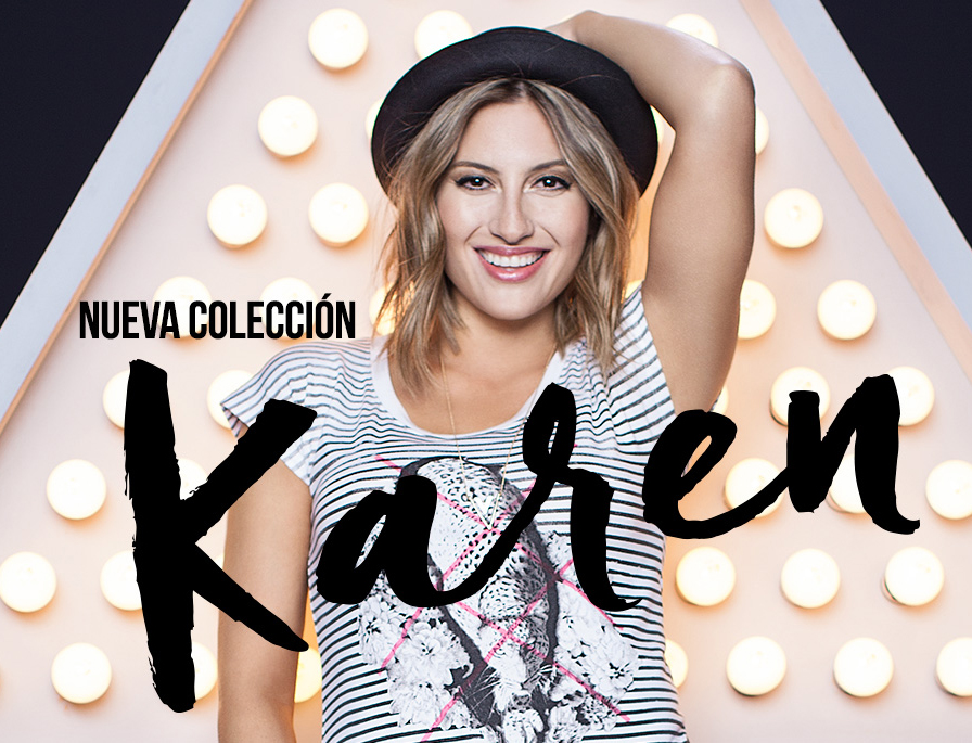 slide-Karen-1660x658