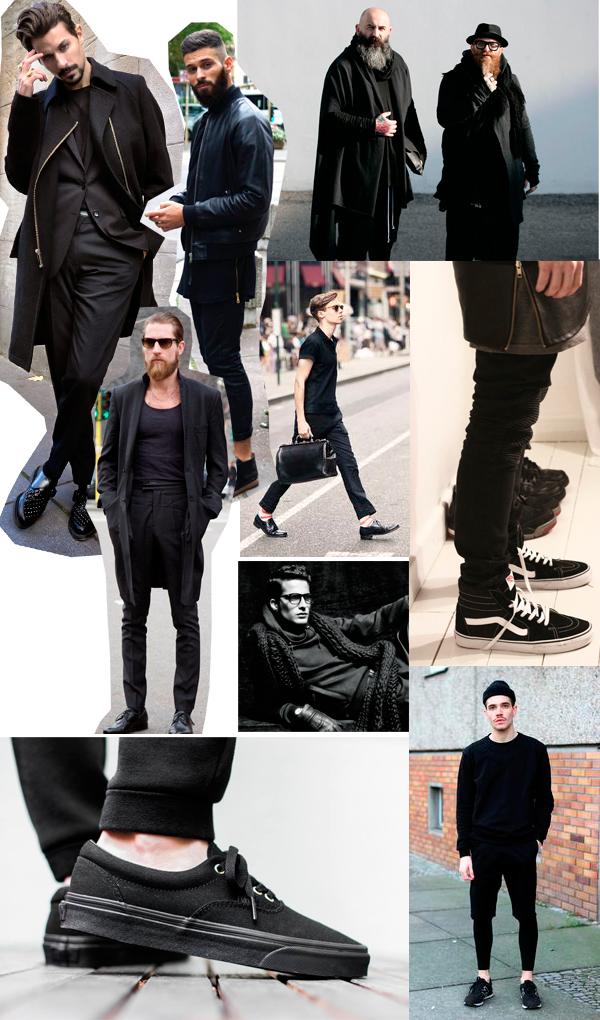 uno_TOTAL_BLACK_look_de_la_semana_