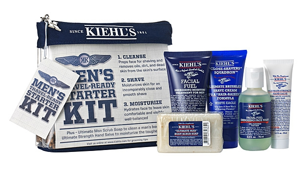 618_348_a-classic-kiehl-s-combo