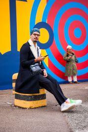 pitti-uomo-street-style-2018-alfombra-roja-903986412-master-1515752362
