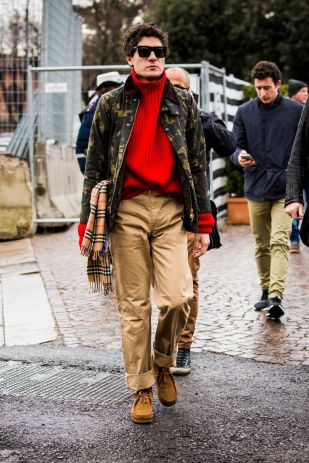 pitti-uomo-street-style-2018-alfombra-roja-903986540-master-1515752362