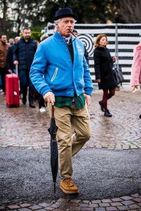 pitti-uomo-street-style-2018-alfombra-roja-903986570-master-1515752357