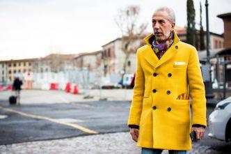 pitti-uomo-street-style-2018-alfombra-roja-903986640-master-1515752354