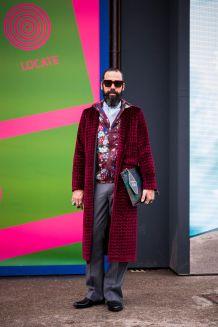 pitti-uomo-street-style-2018-alfombra-roja-903986800-master-1515752369