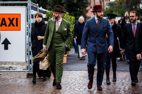 pitti-uomo-street-style-2018-alfombra-roja-903986886-master-1515752359