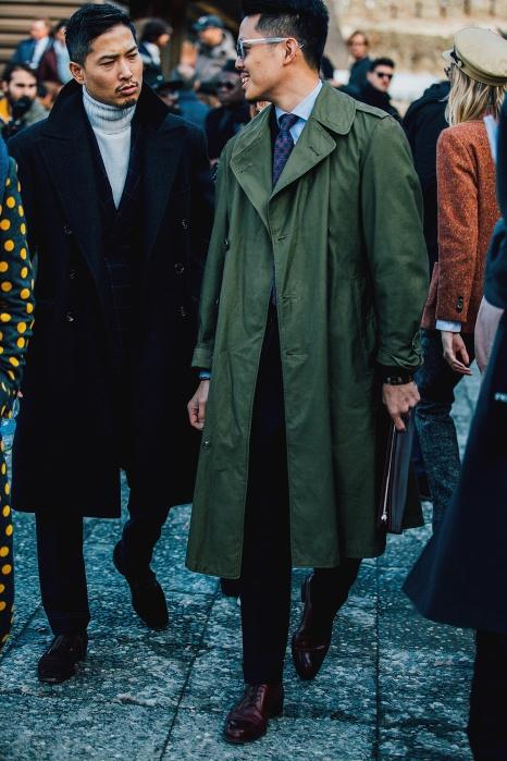 street_style_london_fashion_week_mens_2018_228213225_1200x1800