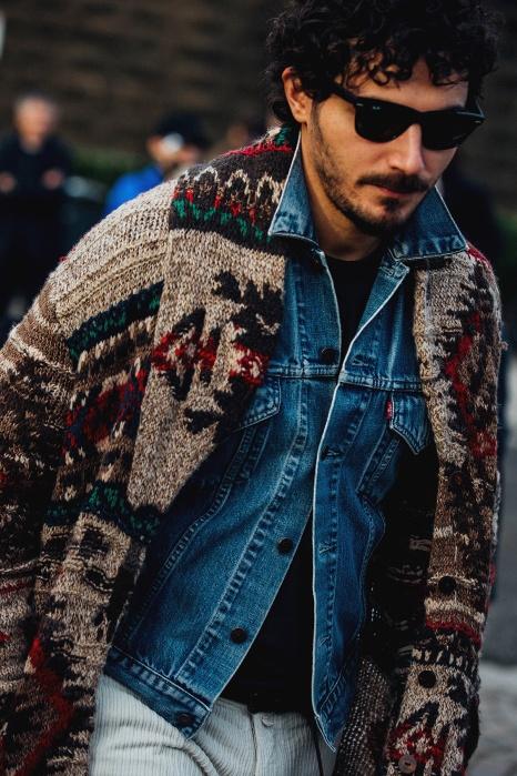 street_style_london_fashion_week_mens_2018_247656765_1200x1800