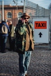 street_style_london_fashion_week_mens_2018_26267309_1200x1800