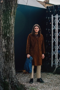 street_style_london_fashion_week_mens_2018_313593316_1200x1800
