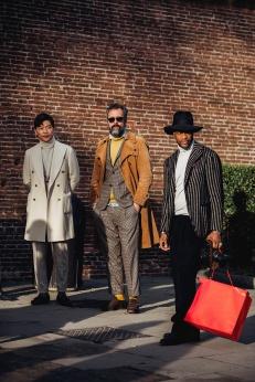 street_style_london_fashion_week_mens_2018_327804137_1200x1800