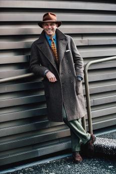 street_style_london_fashion_week_mens_2018_375577992_1200x1800