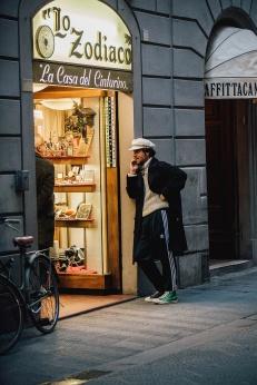 street_style_london_fashion_week_mens_2018_399768447_1200x1800