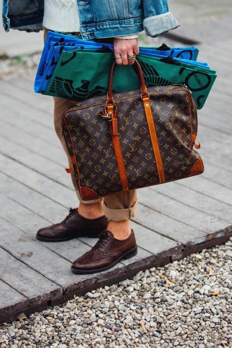street_style_london_fashion_week_mens_2018_417259284_1200x1800