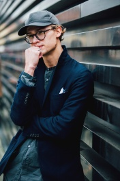 street_style_london_fashion_week_mens_2018_41843105_1200x1800
