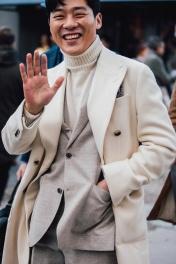 street_style_london_fashion_week_mens_2018_548499062_1200x1800