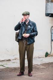 street_style_london_fashion_week_mens_2018_588176666_1200x1800