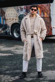 street_style_london_fashion_week_mens_2018_753020970_1200x1800