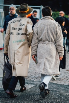 street_style_london_fashion_week_mens_2018_854012779_1200x1800