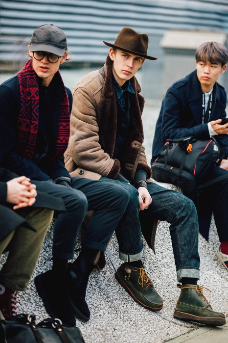 street_style_london_fashion_week_mens_2018_915133504_1200x1800