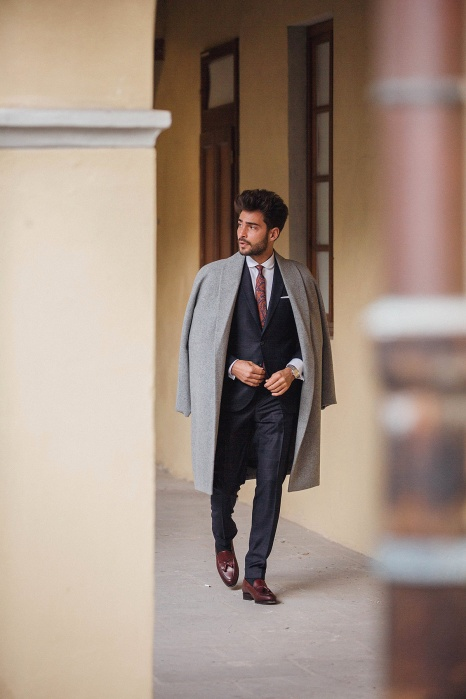 street_style_london_fashion_week_mens_2018_933967944_1200x1800