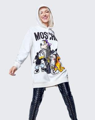 Moschino-tv-HM_6108_LB_112_300dpi_PR