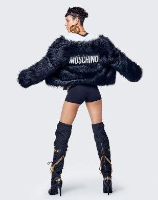 Moschino-tv-HM_6108_LB_130_300dpi_PR